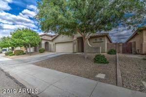 18014 W CAROL Avenue, Waddell, AZ 85355