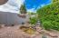 7810 E COOLIDGE Street, Scottsdale, AZ 85251