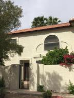 4837 E Hazel Drive, 2, Phoenix, AZ 85044