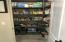 Kitchen Pantry!