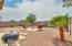 42939 W KENDRA Way, Maricopa, AZ 85138