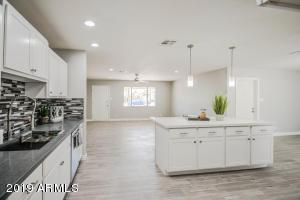 120 E MCKINLEY Street, Tempe, AZ 85281
