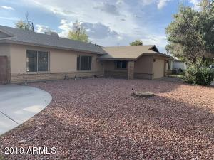 10610 N 47TH Lane, Glendale, AZ 85304