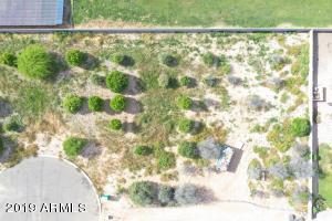 5838 S TANINA Court, 30, Gilbert, AZ 85298