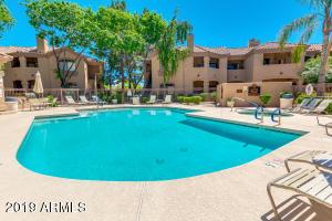 15095 N THOMPSON PEAK Parkway, 1100, Scottsdale, AZ 85260