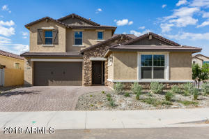 9708 E TUNGSTEN Drive, Mesa, AZ 85212