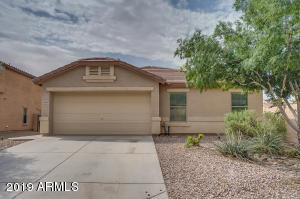 40935 W THORNBERRY Lane, Maricopa, AZ 85138