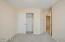 40935 W THORNBERRY Lane, Maricopa, AZ 85138