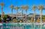 18108 W DESERT SAGE Drive, Goodyear, AZ 85338