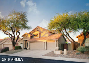 30415 N 41ST Place, Cave Creek, AZ 85331