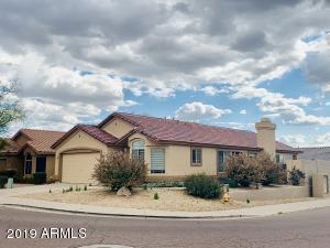 28440 N 46TH Street, Cave Creek, AZ 85331