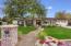 6018 E Calle Tuberia, Scottsdale, AZ 85251