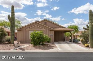 6512 S Sawgrass Drive, Chandler, AZ 85249