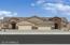 20443 N Gentle Breeze Court, Maricopa, AZ 85138