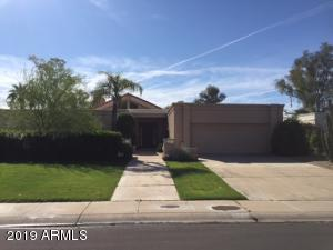 7625 E VIA DEL PLACITO Road, Scottsdale, AZ 85258