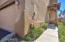 12315 N CHAMA Drive, 101, Fountain Hills, AZ 85268