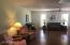 10821 W Tropicana Circle, Sun City, AZ 85351