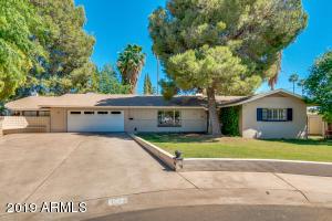 1515 E BERRIDGE Lane, Phoenix, AZ 85014