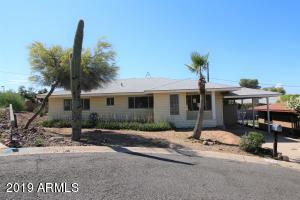 1239 E GRISWOLD Road, Phoenix, AZ 85020