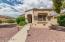 16174 W HERITAGE Drive, Sun City West, AZ 85375