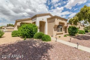 16174 W HERITAGE Drive, Sun City West, AZ 85375