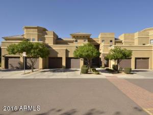 16160 S 50TH Street, 107, Phoenix, AZ 85048