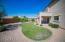 4027 E WALTER Way, Phoenix, AZ 85050