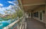 10390 E LAKEVIEW Drive, 206, Scottsdale, AZ 85258