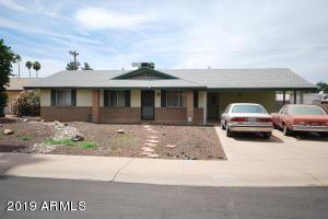 2710 S TERRACE Road, Tempe, AZ 85282