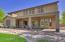 14392 W YUCATAN Street, Surprise, AZ 85379