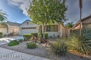 26 W GREY STONE Street, San Tan Valley, AZ 85143