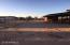25815 S 202ND Street, Queen Creek, AZ 85142