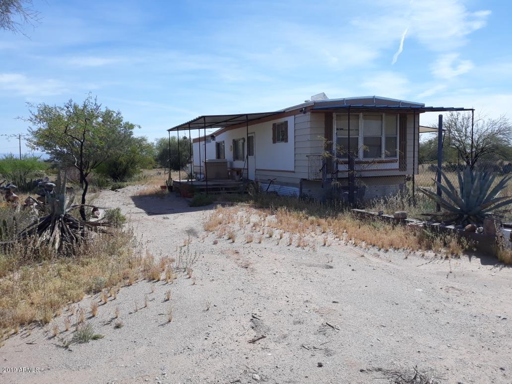 Photo of 29636 N ROYCE Road, Queen Creek, AZ 85142
