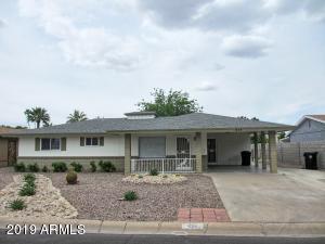 834 S LONGWOOD Loop, Mesa, AZ 85208