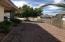 6126 E ELLIS Street, Mesa, AZ 85205
