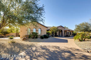 14429 W DESERT COVE Road, Surprise, AZ 85379