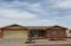 7862 E MESETO Avenue, Mesa, AZ 85209