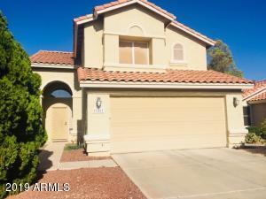 17457 N 14TH Street, Phoenix, AZ 85022
