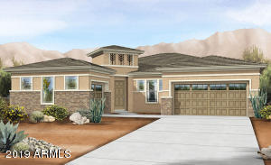18925 W WINDSOR Boulevard, Litchfield Park, AZ 85340