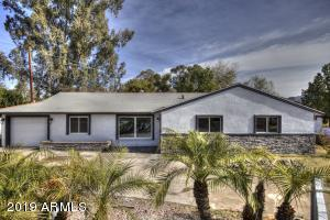702 E WINTER Drive, Phoenix, AZ 85020