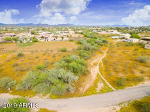 36825 N 17TH Avenue, 0, Phoenix, AZ 85086