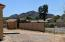 6229 E Gold Dust Avenue, Paradise Valley, AZ 85253