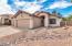 18220 N 54TH Lane, Glendale, AZ 85308