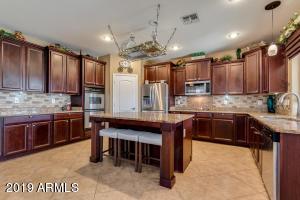 4930 S ANVIL Place, Chandler, AZ 85249