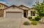 9012 W FULLAM Street, Peoria, AZ 85382