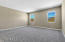 30638 W MULBERRY Drive, Buckeye, AZ 85396