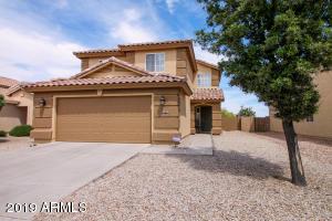 31377 N MESQUITE Way, San Tan Valley, AZ 85143