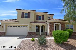 22453 E Creekside Ln, Queen Creek AZ 85142