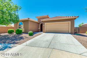 6786 N 87TH Lane, Glendale, AZ 85305