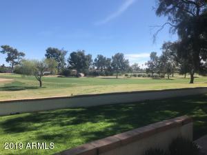 7777 N PINESVIEW Drive, Scottsdale, AZ 85258